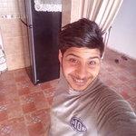 Foto Fares, eu quero encontrar Mulher - Wamba: bate-papo & encontros online