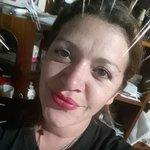 Снимка Fernanda,Искам да срещна с мъж на възраст 31 - 35 година - Wamba: онлайн чат & соушъл дейтиг