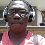Photo Claudio, I'd like to meet a girl - Wamba: online chat & social dating
