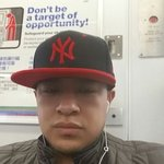 Photo Jesus, I'd like to meet a girl - Wamba: online chat & social dating