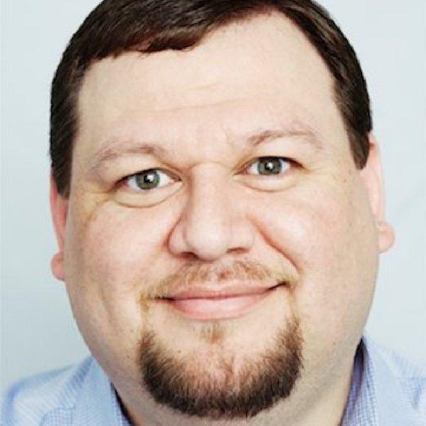 Владимир Шарин
