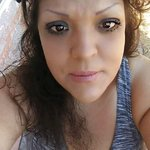 Photo La Jugoza, I'd like to meet a guy aged 26 - 35 years old - Wamba: online chat & social dating