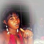 Foto Rosy, eu quero encontrar Homem com idade de 26 - 35 anos de idade  - Wamba: bate-papo & encontros online