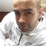 Photo Raul, I'd like to meet a girl aged 18 - 50 years old - Wamba: online chat & social dating