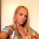 Photo Linda Katerine, I'd like to meet a guy - Wamba: online chat & social dating