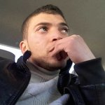 Photo Hafidi Mohamed, I'd like to meet a girl - Wamba: online chat & social dating