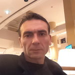 Photo Nazim, I'd like to meet a girl - Wamba: online chat & social dating
