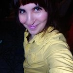 Photo Valentina, I'd like to meet a girl aged 18 - 25 years old - Wamba: online chat & social dating
