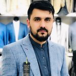 Photo Babur, I'd like to meet a girl aged 21 - 30 year - Wamba: online chat & social dating