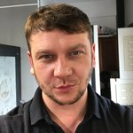 Photo Mikhail, I'd like to meet a girl aged 26 - 35 years old - Wamba: online chat & social dating