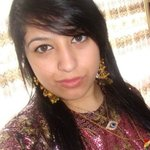 Photo Jegar, I'd like to meet a guy aged 26 - 30 years old - Wamba: online chat & social dating