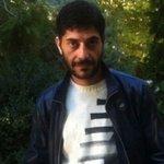 Foto Sargis Muradyan, eu quero encontrar Mulher com idade de 26 - 30 anos de idade  - Wamba: bate-papo & encontros online
