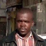 Photo Pekos, I'd like to meet a girl - Wamba: online chat & social dating