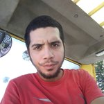 Photo Wason, I'd like to meet a girl - Wamba: online chat & social dating