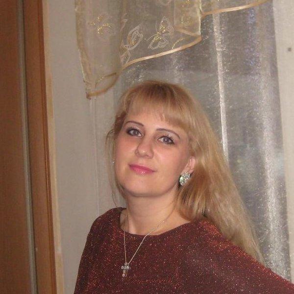 Татьяна Снытко