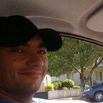 Foto Fernando, Saya sedang mencari Wanita yang berumur 18 - 40 tahun - Wamba