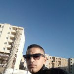 Photo Boubakr, I'd like to meet a girl - Wamba: online chat & social dating