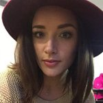 Photo Esther, I'd like to meet a guy - Wamba: online chat & social dating