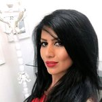 Photo Kate Taylor, I'd like to meet a guy - Wamba: online chat & social dating