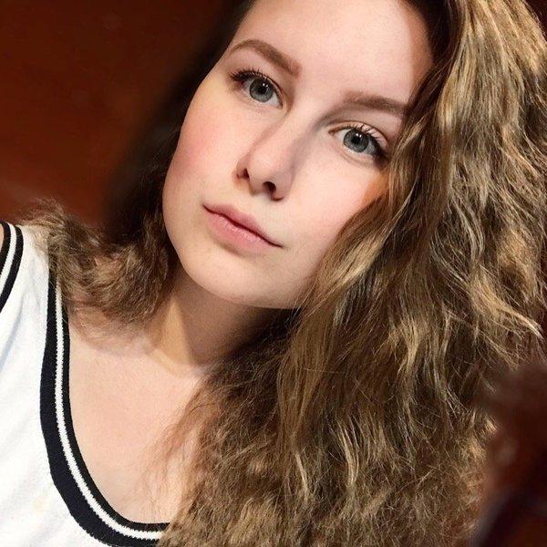 Валентина