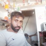 Photo Dinesh, I'd like to meet a girl - Wamba: online chat & social dating