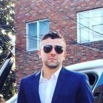 Photo Gio Dobo, I'd like to meet a girl - Wamba: online chat & social dating