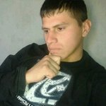 Photo Lucas, I'd like to meet a girl - Wamba: online chat & social dating