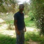 Photo Fares Fr, I'd like to meet a girl - Wamba: online chat & social dating