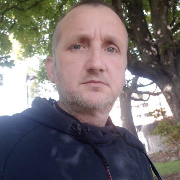 Jadranko Rado