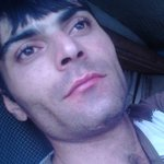 Photo Mher Gabrielyan, I'd like to meet a girl - Wamba: online chat & social dating