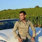 Foto Mhammad, sto cercando Donna - Wamba