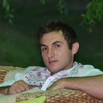 Photo Tiko, I'd like to meet a girl - Wamba: online chat & social dating