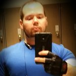 Photo Justin Farish, I'd like to meet a girl aged 18 - 25 years old - Wamba: online chat & social dating