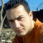 Photo Melvin, I'd like to meet a girl - Wamba: online chat & social dating