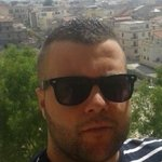 Photo Hamadouche, I'd like to meet a girl - Wamba: online chat & social dating