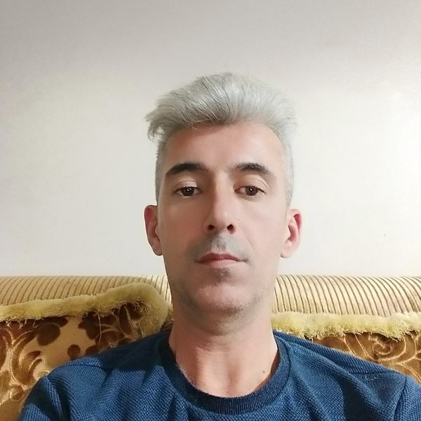 Mustafa Ekinci