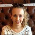 Photo Lake, I'd like to meet a guy - Wamba: online chat & social dating
