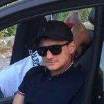 Foto Андрей, Ich suche nach eine Frau bis 31 - 35 Jahre jährigen - Wamba