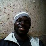 Foto Yve Haba, sto cercando Donna - Wamba