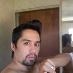 Photo Bill, I'd like to meet a girl - Wamba: online chat & social dating