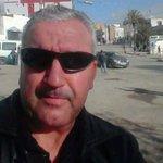 Foto Farid, Saya mencari Wanita - Wamba