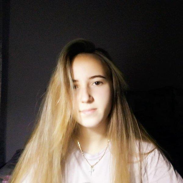 Levterova Natalie