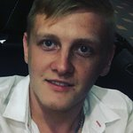 Photo Bohdan, I'd like to meet a guy - Wamba: online chat & social dating