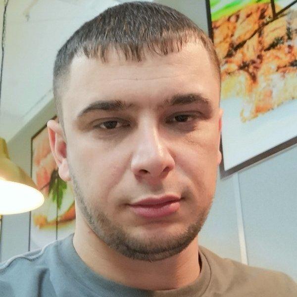 Axmadov Koko