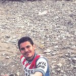 Photo Hany, I'd like to meet a girl - Wamba: online chat & social dating