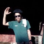 Foto Juan, Saya sedang mencari Wanita - Wamba