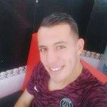 Photo Hamoudi, je recherche une femme - Wamba