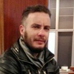 Photo Flavio, I'd like to meet a girl aged 18 - 40 years old - Wamba: online chat & social dating