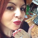 Photo Arias Donald, I'd like to meet a guy - Wamba: online chat & social dating