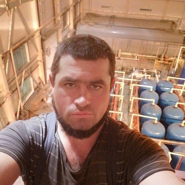 Евгений Аникин